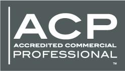 CCP_Logo_GrayBox