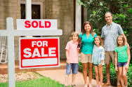 sold family